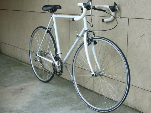 bike1.jpg