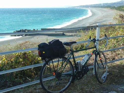 bikeroad2.jpg
