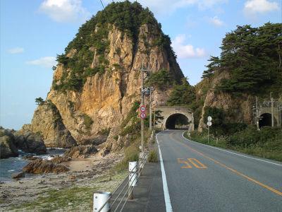 sasagawa.jpg
