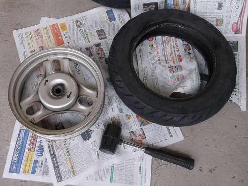 tire4.jpg