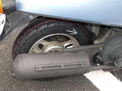 tire8.jpg