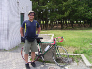 2005_june.jpg