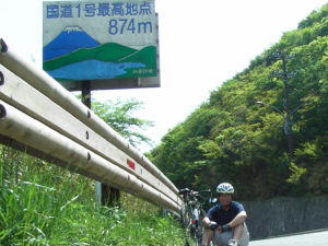 2010_may.jpg