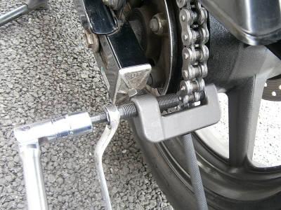 chain10.jpg