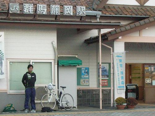 fujioka_st.jpg