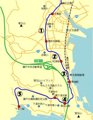 map5-2.jpg