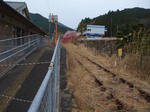 okitsu3.jpg