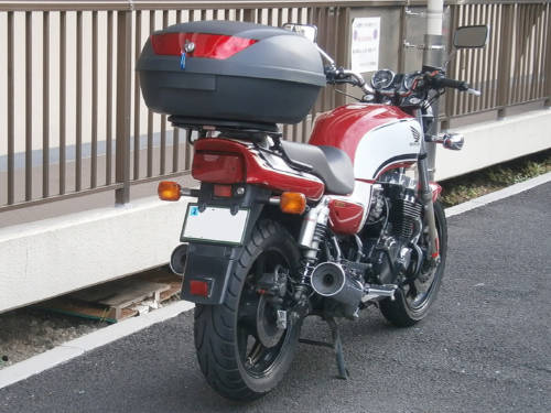 rearbox1.jpg