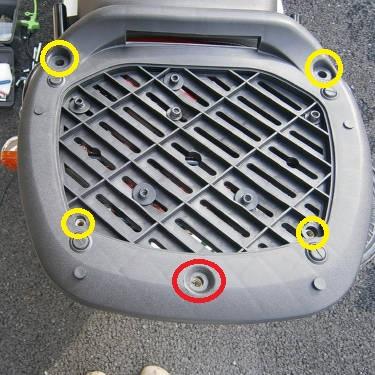 rearbox6.jpg